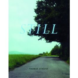 Still,by Thomas Struth