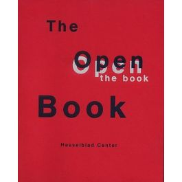 Roth - open book