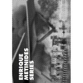 Series,by Enrique Metinides