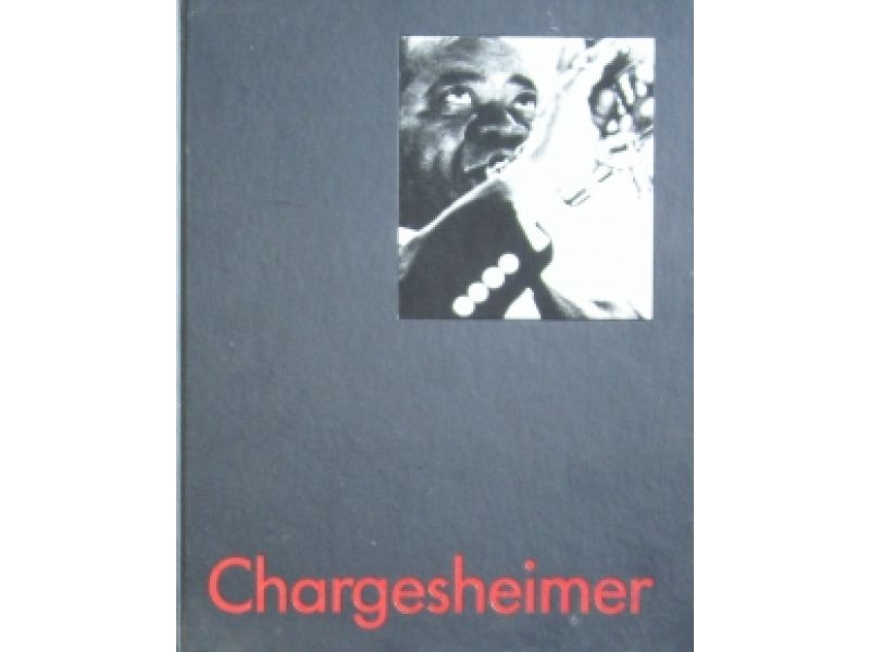 Chargesheimer 1924-1971,by Chargesheimer
