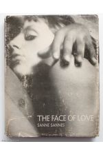 The Face of Love,by Sanne Sannes