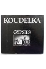GYPSIES,by Josef Koudelka