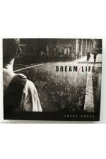 Dream / life,by Trent Parke